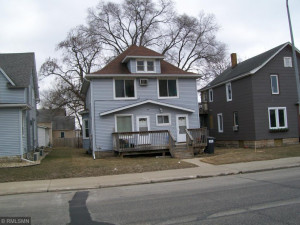 716 Broadway Avenue N, Rochester, MN 55906