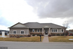 630 2nd Street SE, Plainview, MN 55964