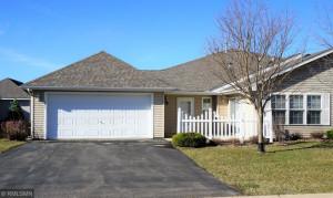 2826 Salem Meadows Drive SW, Rochester, MN 55902