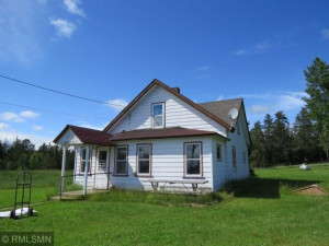 1906 Laine Road, Ely, MN 55731