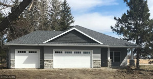 1028 15TH Street NE, Dodge Center, MN 55927