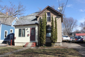121 11th Street NW, Rochester, MN 55901