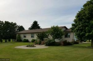 20766 County Road 25, Winona, MN 55987