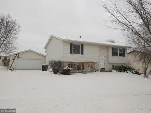 4417 8th Street NW, Rochester, MN 55901