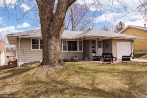 2022 17th Avenue NW, Rochester, MN 55901