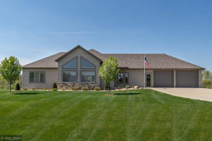 5172 Meadow Drive SE, Rochester, MN 55904