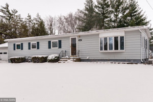 301 MAIN Street W, Brownsdale, MN 55918