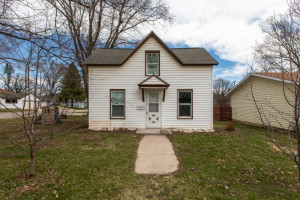 604 River Street SW, Chatfield, MN 55923