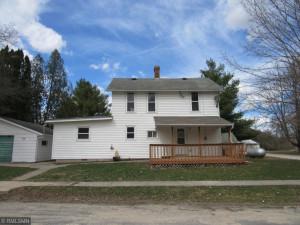 511 New Street, Whalan, MN 55949