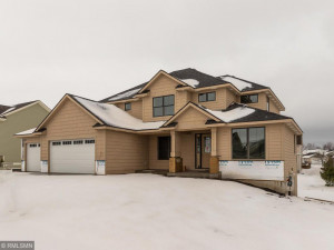 2371 Scenic Park Place SW, Rochester, MN 55902