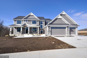 4965 Riley Lane SW, Rochester, MN 55902