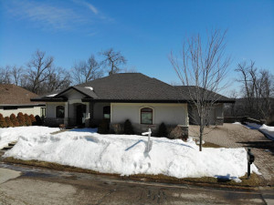 2478 Salem Heights Lane SW, Rochester, MN 55902