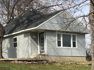416 Sylvan Street, Owatonna, MN 55060