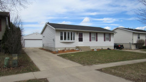 2141 50th Street NW, Rochester, MN 55901