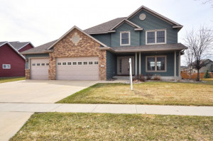 2128 Weston Place SW, Rochester, MN 55902
