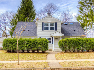 2754 Benjamin Street NE, Minneapolis, MN 55418