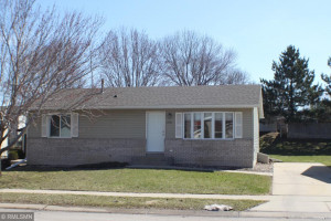 5032 25th Avenue NW, Rochester, MN 55901