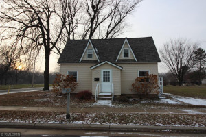 212 S Hudson Avenue, Spring Valley, MN 55975