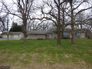 26947 Mower Freeborn Road, Austin, MN 55912