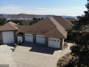 31852 Lakeview Drive, Lake City, MN 55041