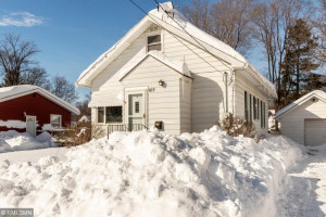 419 9th Street NW, Rochester, MN 55901