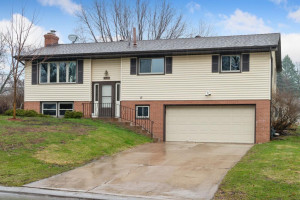 4608 Ensign Avenue N, New Hope, MN 55428