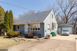 1522 3rd Avenue NW, Rochester, MN 55901