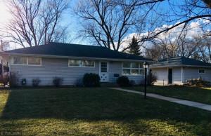 10432 Abbott Avenue S, Bloomington, MN 55431