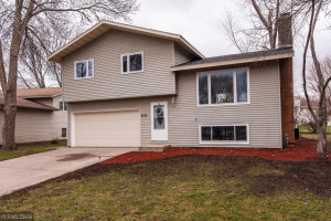 4015 Katie Lane NW, Rochester, MN 55901