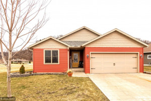 609 Crimson Way, Lake City, MN 55041