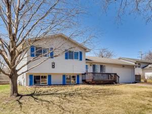 8138 Janero Avenue S, Cottage Grove, MN 55016