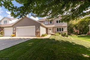 1102 4th Avenue NE, Byron, MN 55920
