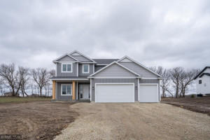 1424 Riverwood Court SW, Oronoco, MN 55960