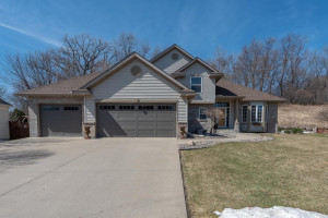 7360 Amberwood Lane, Savage, MN 55378