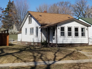 2652 Webster Avenue S, MN 55416