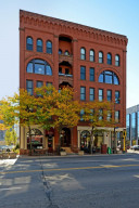 1227 Hennepin Avenue, Minneapolis, MN 55403