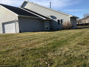 380 Meadowview Court, WI