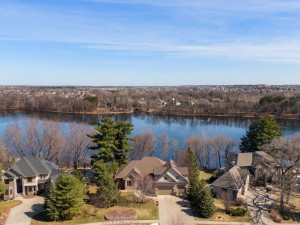 10164 Powers Lake Point, Woodbury, MN 55129