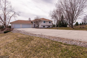 610 Golfview Court, Mantorville, MN 55955