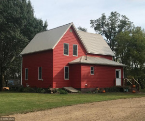 25753 430 Avenue, Jeffers, MN