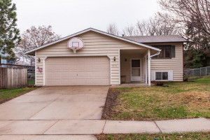 4310 4th Street NW, Rochester, MN 55901