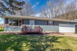 207 Edgeview Drive, Rollingstone, MN 55969