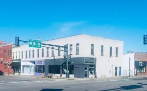 100/106 E Lyon Avenue, Lake City, MN 55041