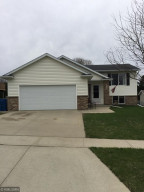 1104 9th Street NW, Kasson, MN 55944