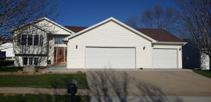 507 14th Avenue NW, Kasson, MN 55944