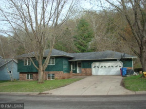 1430 48th Avenue, Winona, MN 55987