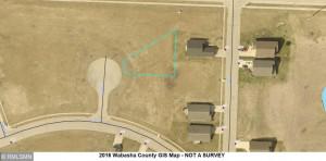 508 Clover Court, Lake City, MN 55041
