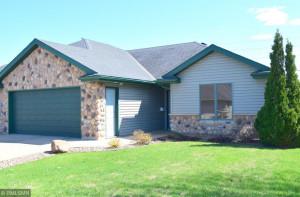606 Ferson Drive NE, Stewartville, MN 55976
