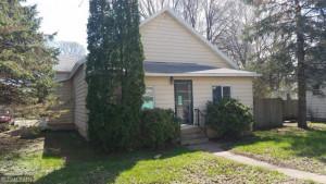552 Hamilton Street, Winona, MN 55987