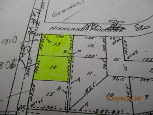 1810 16 Avenue SW, Austin, MN 55912